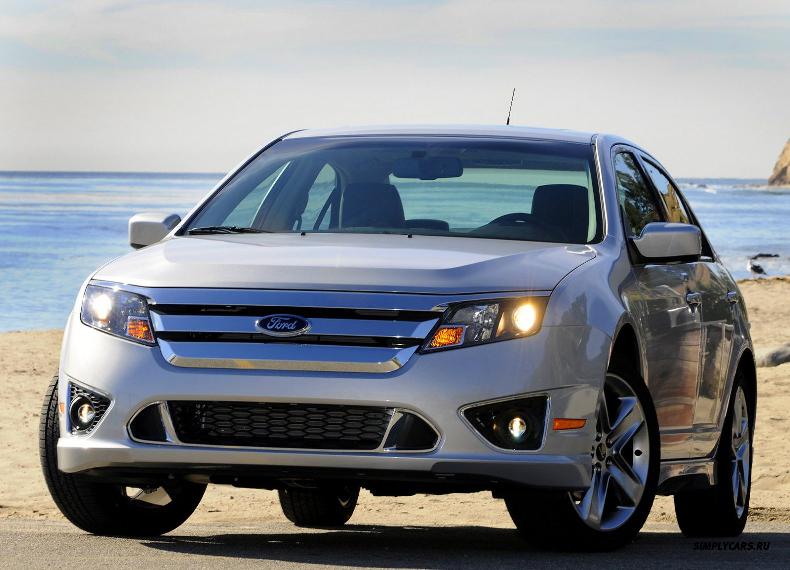 Ford cars list pictures Corpus Christi Wedding Photographers - Reviews for Photographers