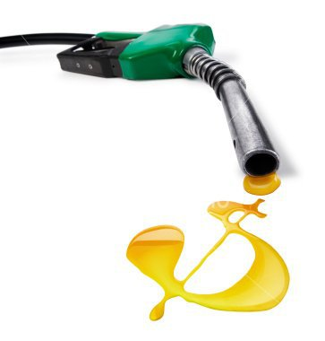 Транспортный налог: плюс 53 копейки к цене литра топлива
