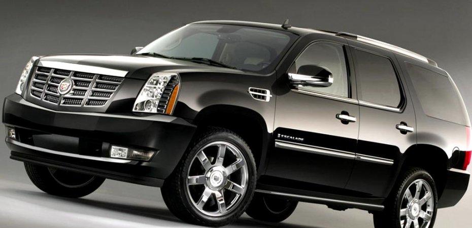 Джи Эм (GM) отзывает 1,5 млн автомобилей