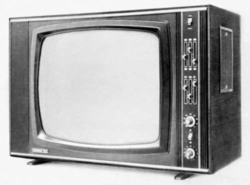 У ВАЗа появился собственный ТВ-канал