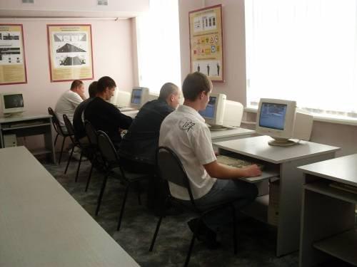 Экзамен на права разрешат сдавать в любом отделении ГИБДД РФ