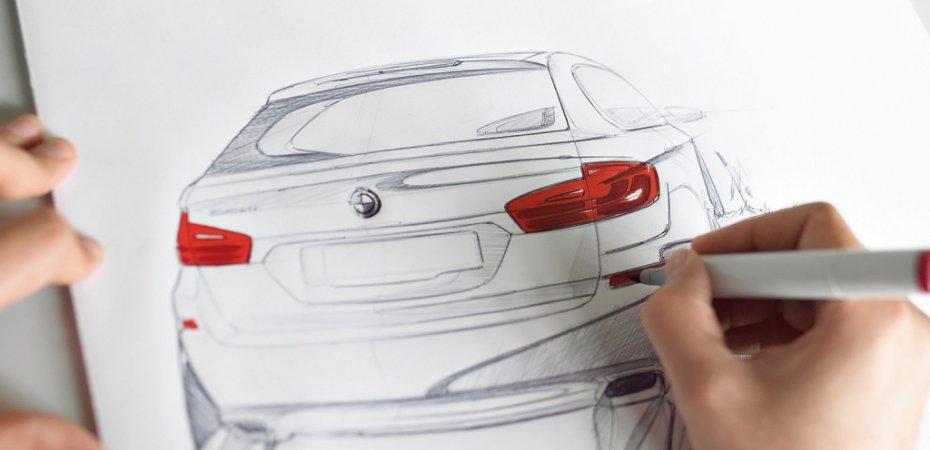 БМВ (BMW) расширит свой модельный ряд