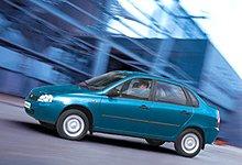 АвтоВАЗ рапортует о подъеме продаж на 12% за июль