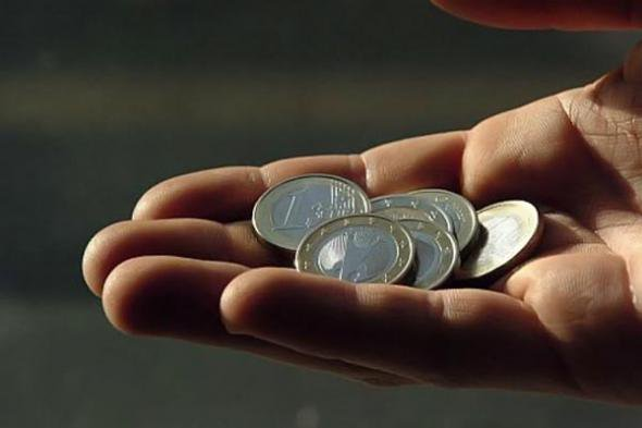 Транспортный налог снижен в 2 раза