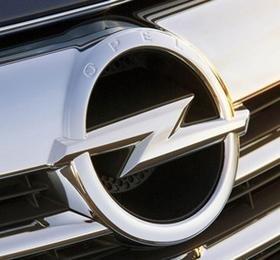Opel вероятно продадут Magna и Сбербанку