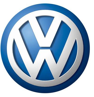 Фольксваген (Volkswagen) отзывает автомоили