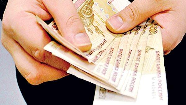 Рабочим ВАЗа повысят зарплаты