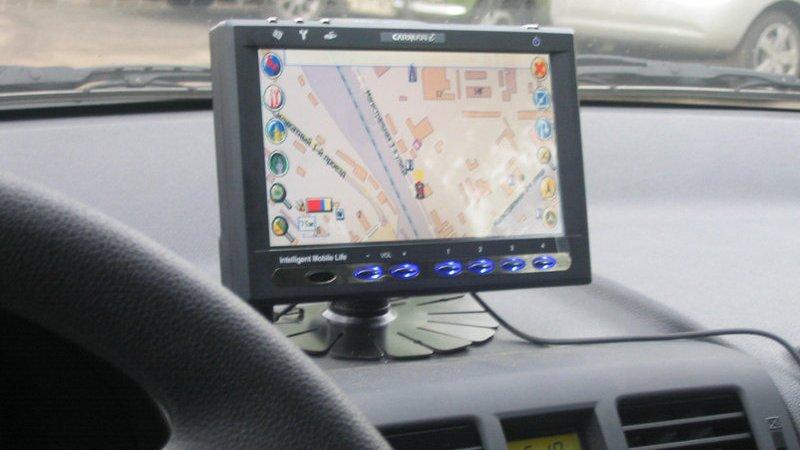 ГЛОНАСС будет контролировать все движение автотраспорта на Олимпиаде в Сочи