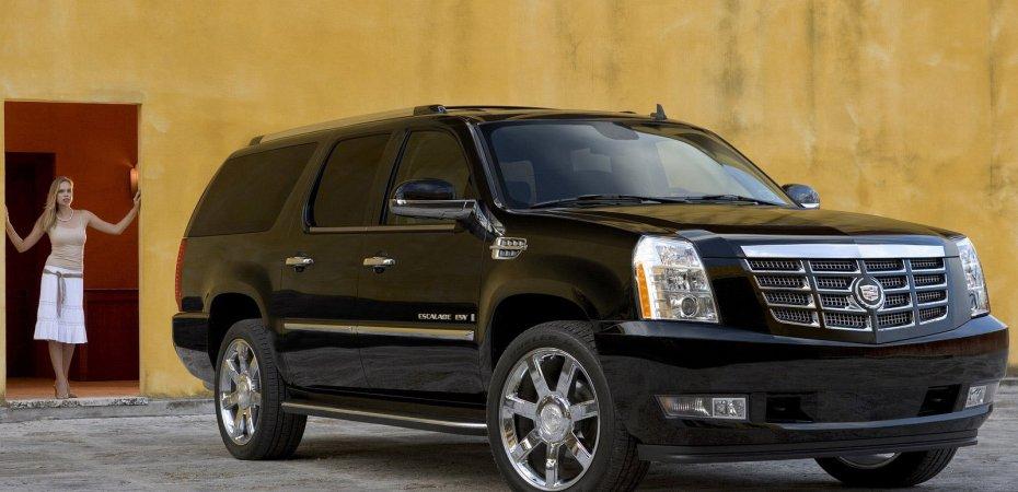 Компания General Motors (Дженерал Моторс) отзывает более 26 000 автомобилей