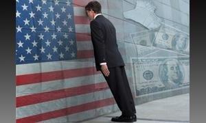 В США неплатежи по автокредитам достигли...3%