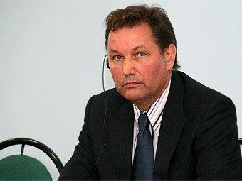 Группу ГАЗ возглавил американец из GM