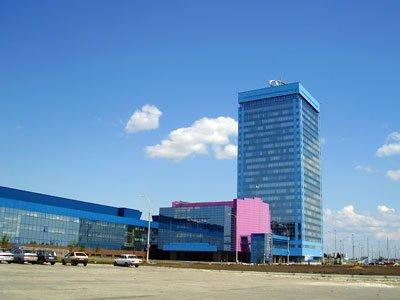 Завод ВАЗ откроют для туристов