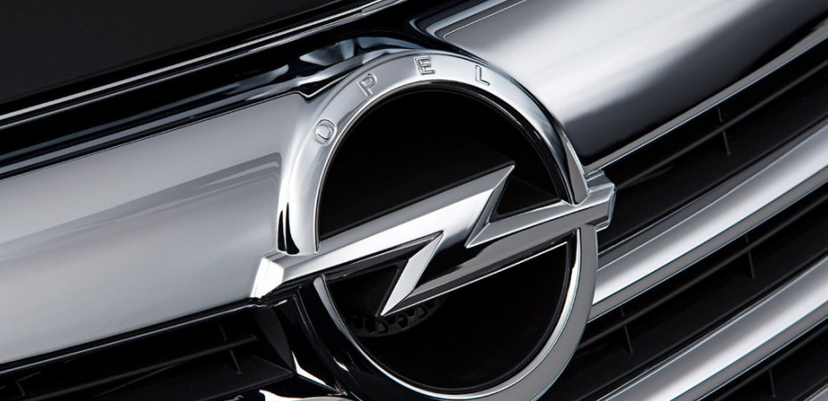 Компания Опель (Opel) выпустит новый кабриолет в 2013 году