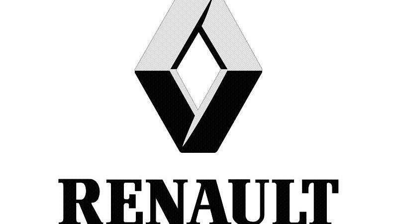 Компания Рено (Renault) извинилась перед своими сотрудниками