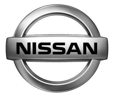 Компания Ниссан (Nissan) хочет приобрести 25% акций АвтоВАЗа