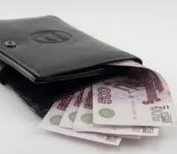 Штрафы для столицы и Санкт-Петербурга повысят до 3 000 рублей