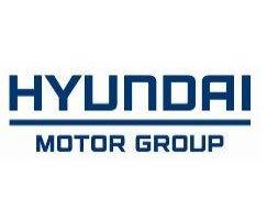 Хендай (Hyundai) меняет логотип