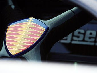 22% акций Saab достанутся неизвестному покупателю