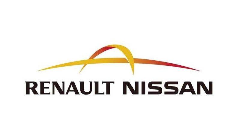Рено-Ниссан (Renault-Nissan) даст ВАЗу 2 млрд долларов