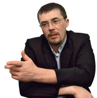 Глава московского ФАР оштрафован и отпущен из УВД