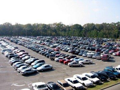 В России будет запущена новая льготная программа покупки авто