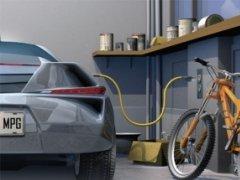 Электромобили - обсуждение мер по господдержке и развитию в России