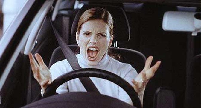Правый руль не запретят