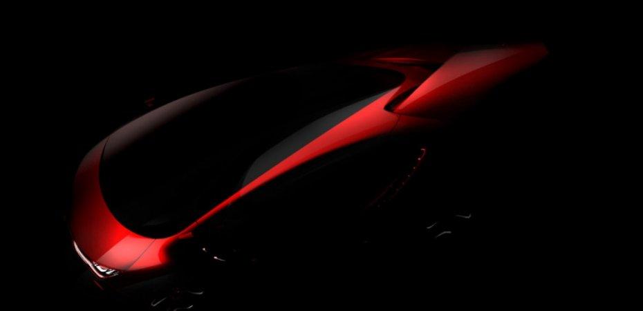 Ё-Авто разрешили выпуск серийных машин