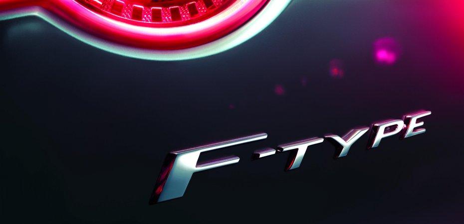 Ягуар подтвердил запуск серийного производства спорт-кара Jaguar F-TYPE