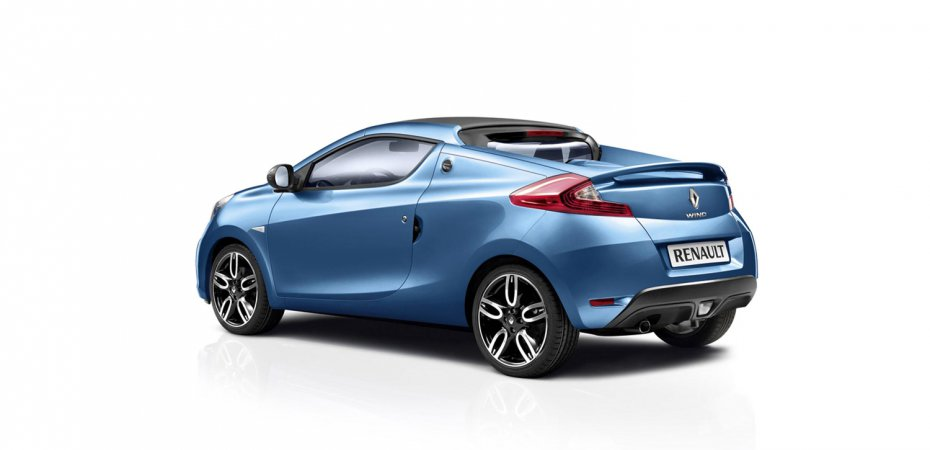 Рено (Renault) за 130 000 рублей