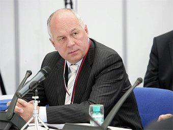 В России создают мегахолдинг, куда войдут АвтоВАЗ, КАМАЗ, ЯМЗ