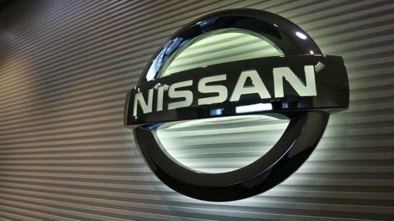 Ниссан (Nissan) и Рено (Renault) получат треть ВАЗа