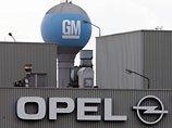 Почему GM отказалась продавать Opel