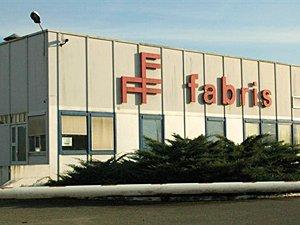 Во Франции рабочие захватили завод автокомпонентов