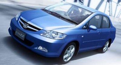 Автомобильные компании увеличили бюджеты на Internet
