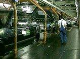 Мировые автопроизводители возмущены протекционизмом США