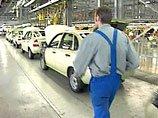 Российским автозаводам облатят часть купонного дохода по облигациям