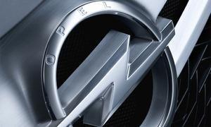 Opel не продадут до Франкфуртского автосалона