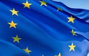 В Европе авторынки демонстрируют положительную динамику