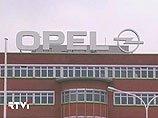Бельгийская RHJ повысила ставки в битве за Opel