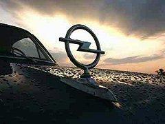 GM опять отложил продажу Opel до октября
