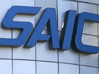 SAIC купит акции Saab совместно с Koenigsegg