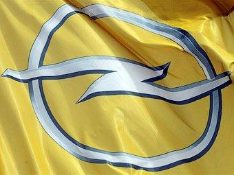 Сегодня GM объявит свое решение о продаже Opel