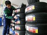США вводят 35%-ю пошлину на китайские шины