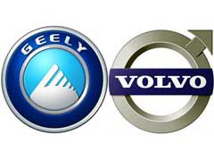Geely ищет деньги для покупки Volvo