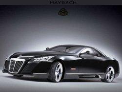 В Daimler начали задумываться о судьбе Maybach