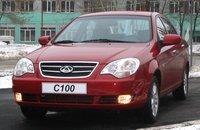ТагАЗ уже выпустил 994 автомобиля Vega