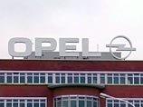 В Германии скандал: профсоюзы обвиняют власти в нежелании продавать Opel россиянам