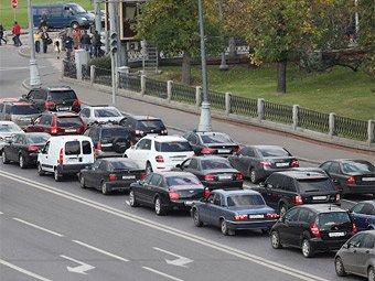 Россия обнародовала новые техтребования к автомобилям.