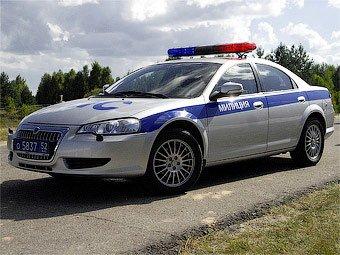 Россия вдвое сократит программу госзакупок автомобилей
